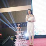 Charleneliu.host